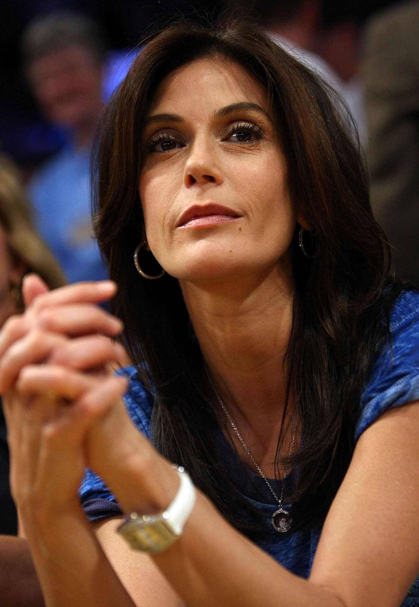 teri hatcher courteney cox
