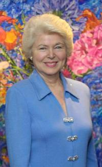 Marilyn van Derbur Atler