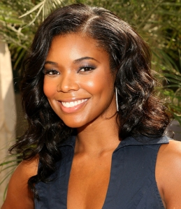 Gabrielle Union (courtesy of Feministe.us)