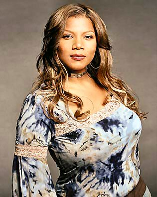 queen-latifah_newchatter.jpg?w=490